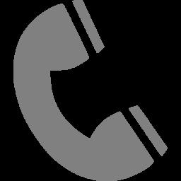 phone-2-xxl